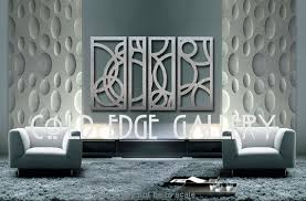 wall art ideas design stunning shocking extra large metal wall art furniture ideas living room handmade premium material marvelous majestic top extra  on large metal wall art for living room with wall art ideas design stunning shocking extra large metal wall art
