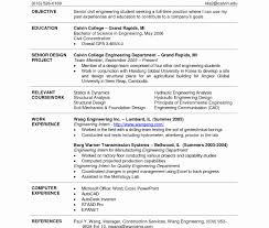 Civil Engineer Sample Resume Drilling Engineer Cover Letter Sample Resume Civil Engineering 47