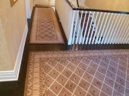 custom carpet one design from our extensive carpet collection made into several custom area rugs