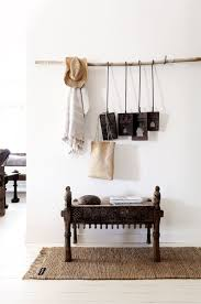 earthy furniture. Contemporary Earthy After Starting Her Own Design Business Nearly 10 Years Ago Importing Earthy  And Tribal Antiques Furniture Textile From India Bali Heidi Daburger  To Earthy Furniture A