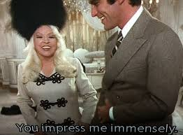 49 years later, is America finally ready for 'Myra Breckinridge'? – The Bad  and the Beautiful