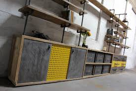 urban industrial furniture. we are a multidisciplinary furniture design company creating stunning bespoke industrial for stylish modern urban living