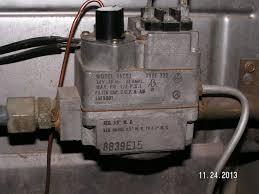 gas fireplace lighting pilot. fireplace pilot light keeps going out gas lighting