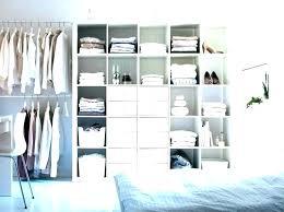 storage bins for closet shelves linen closet organizer bins storage boxes with lids interior pioneering for