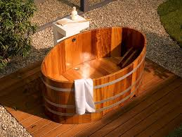 fullsize of perfect timber hot tubs glass bathtub woodenbathtub diy wood bathtub underwater bathtub