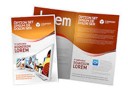 best business brochures get unique brochure designs http brochuredesignservices weebly com