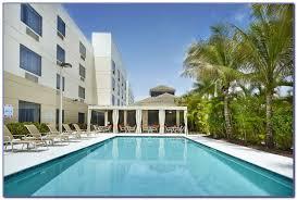 palm beach hilton garden inn
