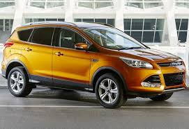 2018 ford kuga south africa. brilliant 2018 taken to task ford south africa has responded to questions sent by wheel24  concerning a kuga that caught alight in kwazulunatal to 2018 ford kuga south africa