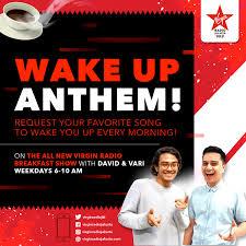Home 99 9 Virgin Radio Jakarta