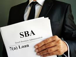 Sba 7 A Loans Rates Eligibility Everything You Need To