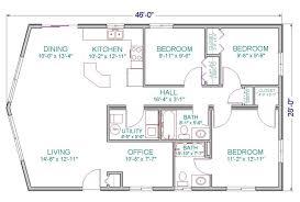 victorian home plans oakwood homes floor plans modular
