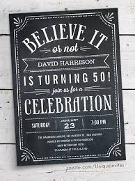 Surprise 60th Invitations Image 0 Surprise 60th Invitation Wording