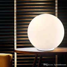 lamp with dimmer incredible table bedside forest small inside prepare 4 switch walmart dimmer table lamp58