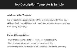 Medical Assistant Job Description Salary Duties Skills