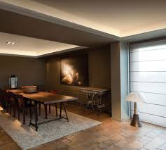 indirect lighting ideas. Indirect Ceiling Lighting Ideas L