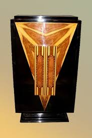new art deco furniture. art deco furniture pin it like website new