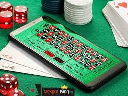 Select either free demo mode or real money mode. Best Online Roulette Game Strategy Online Money Roulette Games