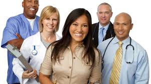What Do Healthcare Administrators Do What Can I Do With A Health Administration Degree Krasey