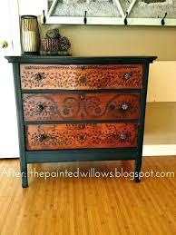 restoring furniture ideas. Refinished Furniture Ideas Restoring Unique Refinishing Old Painting .