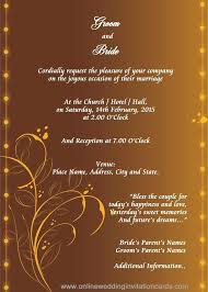 Unveiling Invitations Unveiling Invitation Cards Invitationsjdi Org