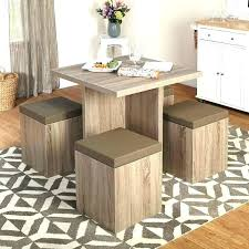 chelsea dining nook dining nook dining nook kitchen natural finish kitchen nook set with 5 piece