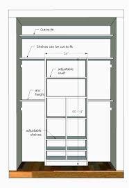 Average Bedroom Size 24 Fresh Standard Master Bedroom Size Style Best Bedroom Design