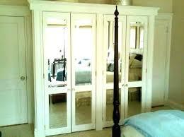 mirror folding closet doors bi fold door repair kit mirrored wardrobe close repairman sliding closet door repair
