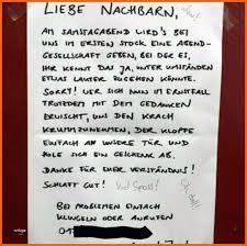 Atemberaubend Berlin Blog Lustige Sprüche Und Zettel Notes Of Berlin