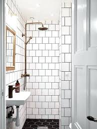 black and white shower tile black and white shower tile 7 black and white shower tile