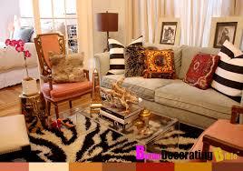 Bohemian Boho Chic Decor Ideas Scarf Pillow Sham Diy Better  DMA Diy Boho Chic Home Decor