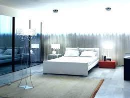 lighting in room. Pendant Lighting For Bedroom Hanging Light In Room