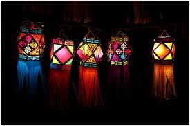 Diwali Light Decoration Designs 30 Beautiful Decoration Ideas For Diwali Festival
