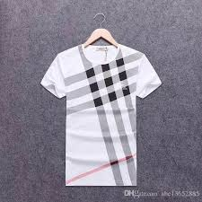 Aaa T Shirt Size Chart Aaa Brand Summer Mens Casual Short Sleeved Cotton Shirt T Shirt Printing Mens T Shirt Hip Hop Mens T Shirt
