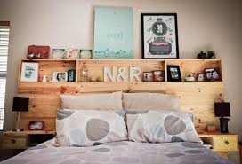 Headboard Shelves Headboard Shelves Cityfast Furniture