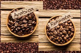 Cà phê nguyên chất Classic Coffee | cà phê Việt Nam| Cà phê sạch | Cà phê  Gia Lai