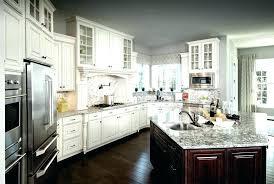 kitchen peninsula lighting. Kitchen Peninsula Ideas Angled White . Lighting