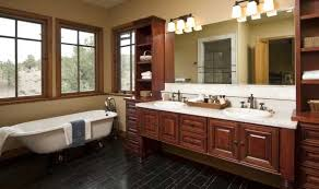 Bathroom Remodeling Va Collection Awesome Design