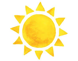 Vitamin D A Need Americans Must Meet Nanoceuticalsolutions