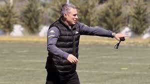 Antalyaspor'un konuğu BB Erzurumspor, takımda 3 eksik - Spor Haberi