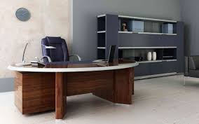 desk tables home office. Home Office : Modern Contemporary Desk Furniture . Tables E