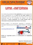 Image result for informacion bajas