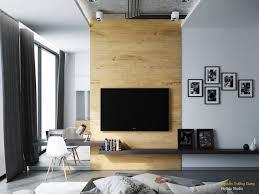 Bedroom Wall Design Ideas Custom Decorating Ideas
