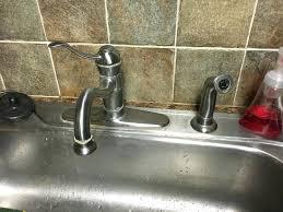removing kitchen faucet large size of to remove delta bathroom faucet handle delta faucet parts delta