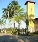 imagem de São Gonçalo do Abaeté Minas Gerais n-16