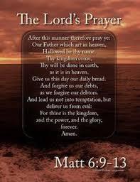 the lords prayer wallpaper 3s4379n jpg