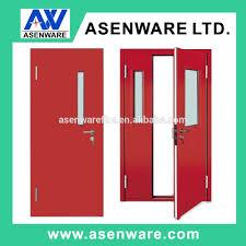 Double Swing Doors Double Swing Fire Doors Double Swing Fire Doors Suppliers And