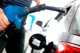 Resultado de imagem para Juiz decreta suspensão de tributos que aumentam valor de combustíveis