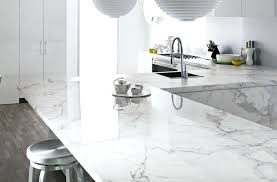White cabinets with marble countertops Two Toned White Gray Kitchen Gray And White Marble Countertops White Marble Kitchen Ideas Gray Kitchen Cabinets With White Marble Countertops Gray Cabinets White Marble Countertops Traditional Home Magazine Gray And White Marble Countertops White Marble Kitchen Ideas Gray