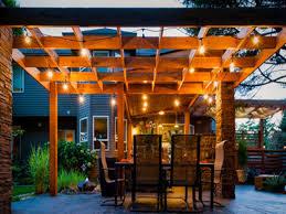 lighting a pergola. Pergola Lighting Fixtures Outdoor Ideas Under Best Solar Lights For A