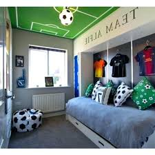 Soccer Decorations For Bedroom Soccer Bedroom Decor Soccer Room Decor On A  Selection Of The Best . Soccer Decorations For Bedroom ...